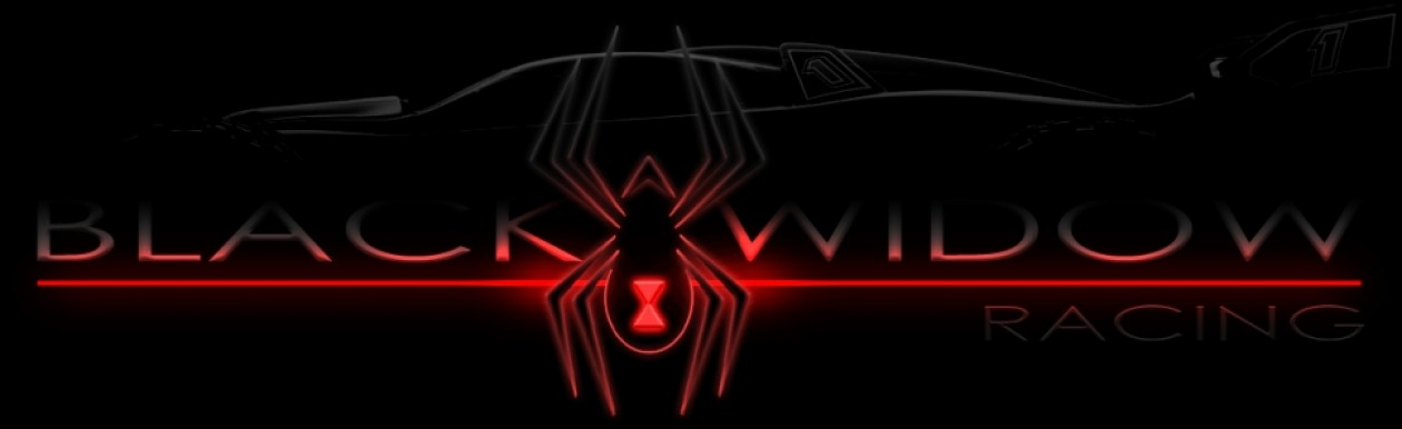 Black-Widow-Crew